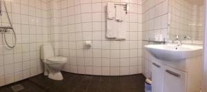 Hotell Dronningens, Hotels  Kristiansand - big - 14