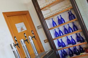 Hotel Touring, Hotels  Misano Adriatico - big - 74
