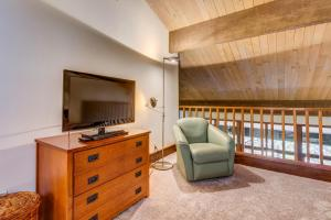 Valley View, Case vacanze  Rockwood - big - 5
