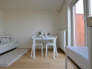 Apartment Westende, Apartmanok  Westende - big - 20