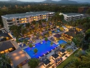 Marriott's Mai Khao Beach Phuket