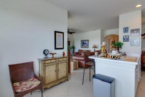 Cypress View Getaway, Case vacanze  Naples - big - 15