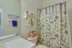 Cypress View Getaway, Case vacanze  Naples - big - 4