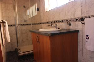 Epozini guest house, Vendégházak  Bloemfontein - big - 7