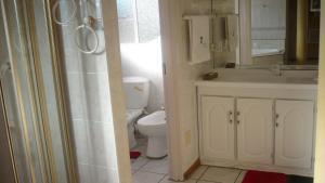Epozini guest house, Vendégházak  Bloemfontein - big - 1