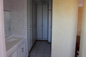 Epozini guest house, Vendégházak  Bloemfontein - big - 5