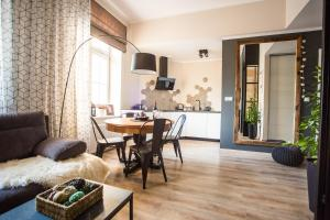 Nice Stay 2, Apartments  Toruń - big - 29