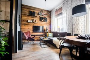 Nice Stay 2, Apartments  Toruń - big - 27
