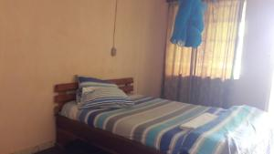 Perfect Lodge, Turistaházak  Mangochi - big - 6