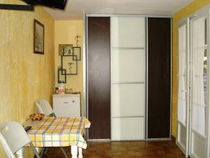 Mas Aurélia, Отели типа «постель и завтрак»  Фрежюс - big - 30