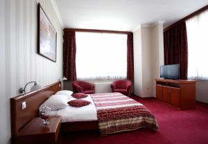 Hotel Vidović - фото 7
