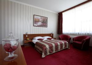 Hotel Vidović - фото 6