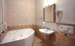 Hotel Vidović - фото 4