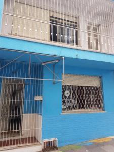 obrázek - Hostel 360 POA