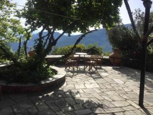 Holiday home Agios Lavrentios, Nome de Magnesie, Grece