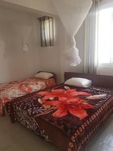 Kwale Golden Guest House