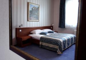 Hotel Vidović - фото 9