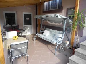 Guest House Via, Penzióny  Bitola - big - 10