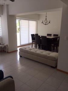 Luxury condo en Quintas del Mar II, Apartments  Mazatlán - big - 6