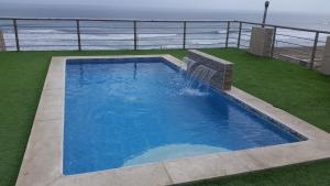 Huanchaco Villa Relax (7 Bedrooms), Vily  Huanchaco - big - 12