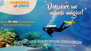 Vacaciones Soñadas, Apartments  Cartagena de Indias - big - 54
