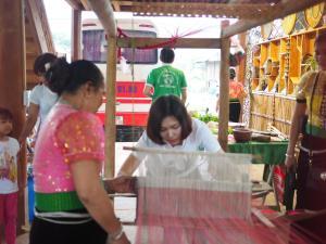 Homestay Mộc Châu Mộc, Alloggi in famiglia  Sơn La - big - 43