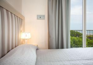 Hotel Doge, Hotely  Milano Marittima - big - 6