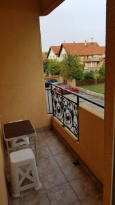 Apartman Gavric - фото 2