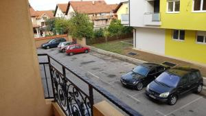 Apartman Gavric - фото 3