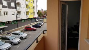 Apartman Gavric - фото 4