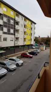 Apartman Gavric - фото 5