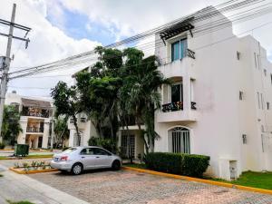 Casa Puchi Apartment, Apartmány  Playa del Carmen - big - 38