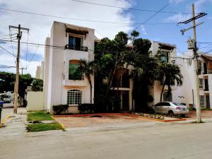 Casa Puchi Apartment, Apartmány  Playa del Carmen - big - 25