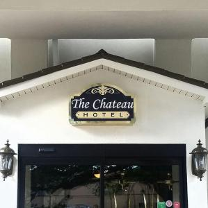 La Quinta Inn and Suites Covington