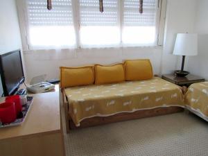 Hostal del Sur, Hotely  Mar del Plata - big - 8