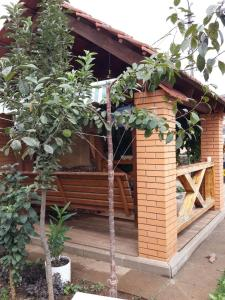 Guest house in Kurkino