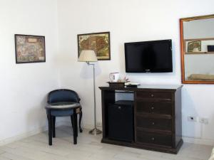 Hostal del Sur, Hotely  Mar del Plata - big - 7