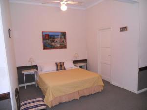 Hostal del Sur, Hotely  Mar del Plata - big - 6