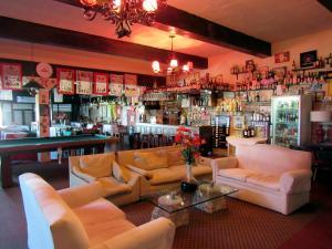 Hostal del Sur, Hotely  Mar del Plata - big - 34