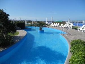 Hostal del Sur, Hotely  Mar del Plata - big - 25