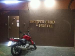 obrázek - Dyooper Clube e Hostel (Adult Only)