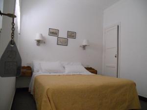Hostal del Sur, Hotely  Mar del Plata - big - 4