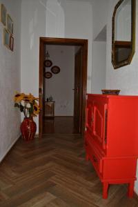 Apartment Dunja - фото 21
