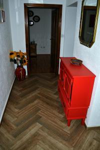 Apartment Dunja - фото 20
