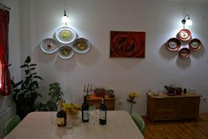 Apartment Dunja - фото 16