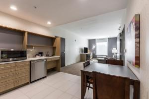 Home2 Suites By Hilton Fort Worth Northlake, Hotely  Roanoke - big - 9