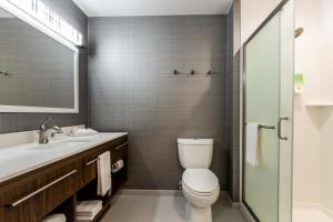 Home2 Suites By Hilton Fort Worth Northlake, Hotely  Roanoke - big - 8