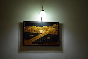 Apartment Dunja - фото 15