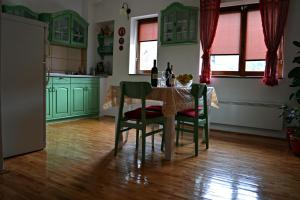 Apartment Dunja - фото 14