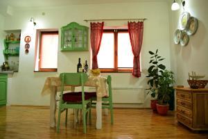 Apartment Dunja - фото 13